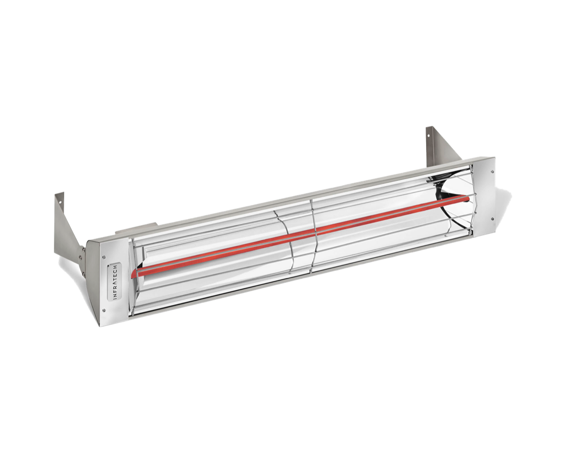 Infratech Electric Patio Heaters